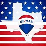 RE/MAX OPPORTUNITIES