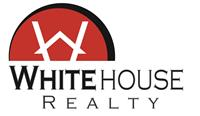 White House Realty