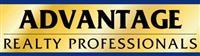 Advantage Realty Professionals