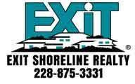 EXIT Shoreline Realty