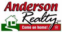 Anderson Realty LLC