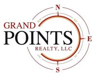 Grand Points Realty, LLC