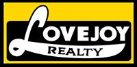 Lovejoy Realty