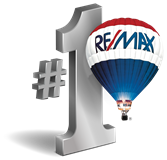 RE/MAX ALLSTARS REALTY