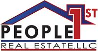 People 1st Real Estate, LLC