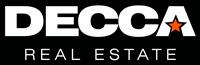 DECCA Real Estate Corporation
