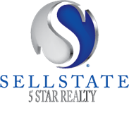 Sellstate - 5 Star Realty